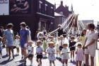 Hindley Walking Day 1969