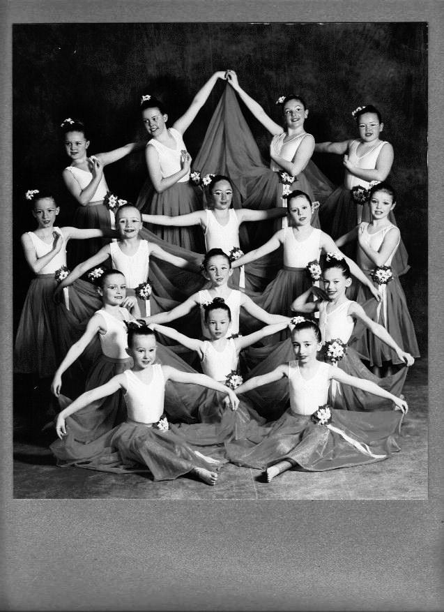 JOAN  WOOD  STAGE  SCHOOL
