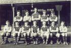Rose Bridge Football Team, 1955.