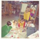 Marus Bridge Infants 1975