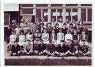 Robert Lewis Primary  Think 1956-7