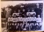 St Georges (Juniors) 1946