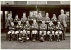 Rose Bridge Rugby Team, c1957