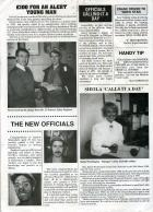 Parkside colliery Quarterly Newsletter - Nov 1998 -004