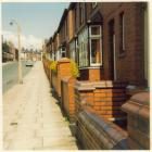 Wrightington Street 1973