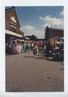 OUTDOOR MARKET 1