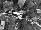 Robin Hill Colliery Aerial Photo