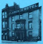 Clarence Hotel Wallgate