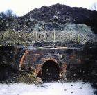 Giant's Hall Colliery