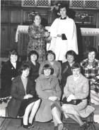 St Mary Photo archive -