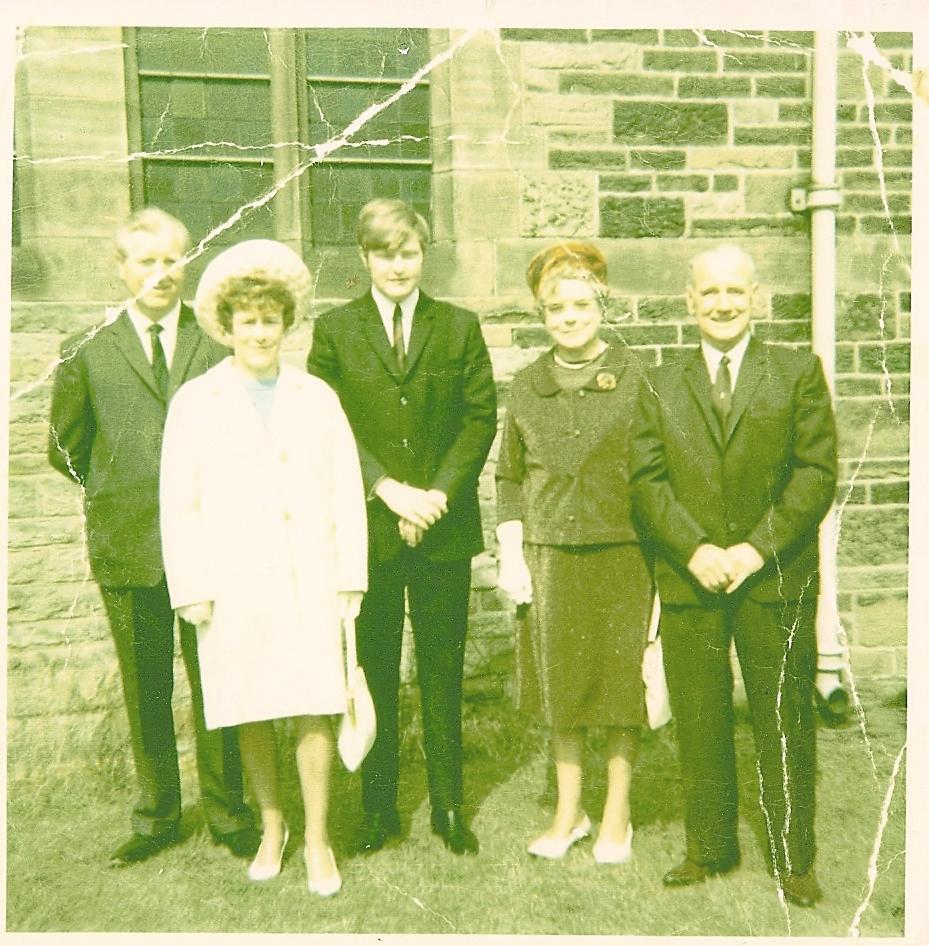 Wigan Album :: Wiganworld