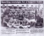 Potteries Amateur RL team from the mid 1950s.