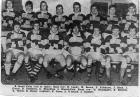 Orrell Colts 1969