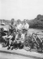 Cyclists Touring Club (Wigan)