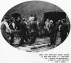 No 9 pit disaster 1932