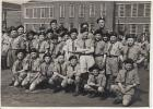 Wigan St. James Scouts