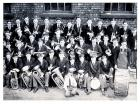 Wigan Boys Club Band 1952 No2