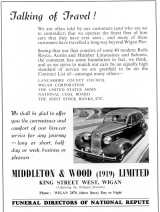 Middleton & Wood Ltd.