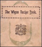The Wigan Recipe Book