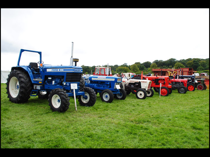 Haigh Show (3 of 4)