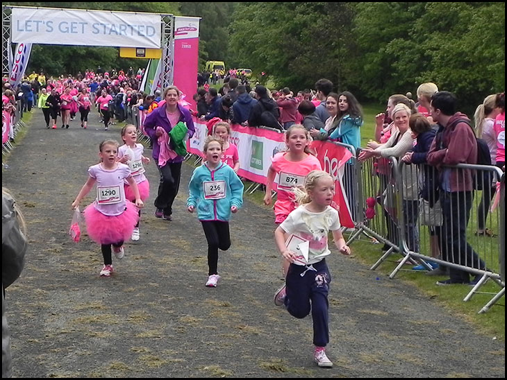 Race For Life (1 of 2)