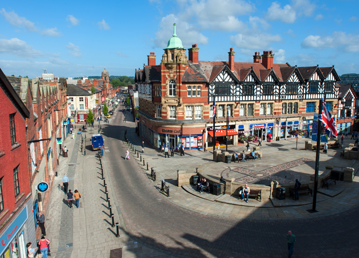 Know your Geography 2 Wigan%20Town%20Centre%205th%20Sept%202012-13