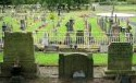 Wigan Cemetery Index